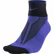 Nike Elite Lightweight QTR SX4953-500