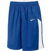 Шорты Nike FASTBREAK SHORT 683336-494