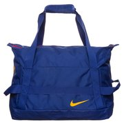 Спортивная сумка Nike Fc Barcelona Stadium Football Duffel Bag BA5421 485