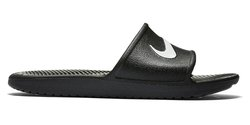 Сланцы Nike Kawa Shower Slide 832528-001