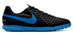 Бутсы Nike Legend 8 Club TF AT6109-004