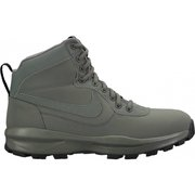 Ботинки Nike Manoadome Boot 844358-005