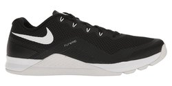 Кроссовки Nike Metcon Repper Dsx Training Shoe 898048-002