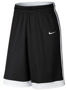 Шорты Nike National Stock Shorts 639400-012