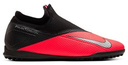 Бутсы Nike Phantom Vision 2 Academy Dynamic Fit TF CD4172-606