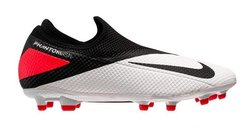 Бутсы Nike Phantom Vision 2 Academy Dynamic Fit MG CD4156-106