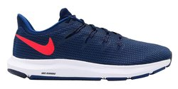 Кроссовки Nike Quest Running Shoe AA7403 403