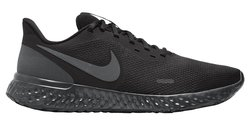 Кроссовки Nike Revolution 5 Running Shoe BQ3204-001
