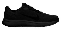 Кроcсовки Nike RunAllDay Running Shoe 898464-020