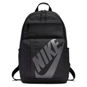 Рюкзак Nike Sportswear Elemental Backpack BA5381 010