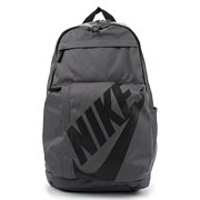 Рюкзак Nike Sportswear Elemental Backpack BA5381 020