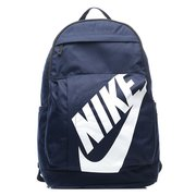 Рюкзак Nike Sportswear Elemental Backpack BA5381 451