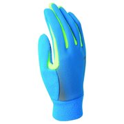 Nike Tech Thermal Running Gloves NRG57 471