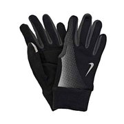 Nike Thermal Tech Running Gloves NRG57 079