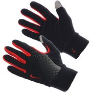 Nike Thermal Tech Running Gloves (W) NRG30 057