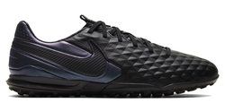 Бутсы Nike Tiempo Legend 8 Pro TF AT6136-010