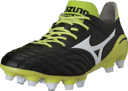 Бутсы Mizuno MORELIA NEO MD MIX P1GC1413-37
