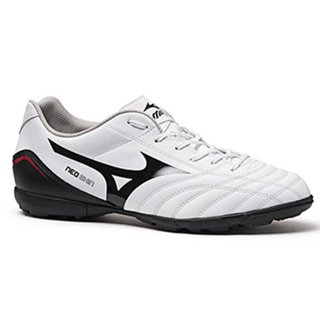 Mizuno NEO SHIN AS P1GD1415-09