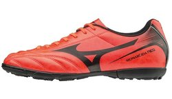 MIZUNO MONARCIDA NEO AS P1GD1724-61