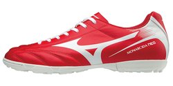 Бутсы Mizuno Monarcida Neo As P1GD1724-62
