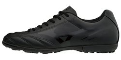 Бутсы MIZUNO MONARCIDA NEO AS P1GD1824-00