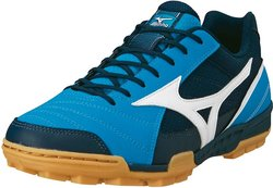 Mizuno SALA CLUB 2 AS Q1GB1451-14