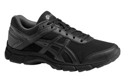 Asics GEL-MISSION (W) Q550Y 9099