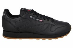 Кроссовки Reebok Classic Leather 49800