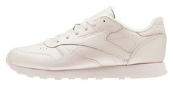 Кроссовки Reebok Classic Leather (Women) CN5467