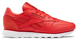Кроссовки Reebok Classic Leather (Women) EF3255