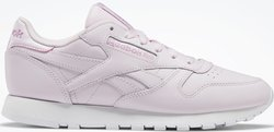 Кроссовки Reebok Classic Leather (Women) EG1093