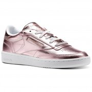 Кроссовки Reebok Club C 85 S Shine (Women) CN0512