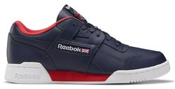 Кроссовки Reebok Workout Plus DV8750