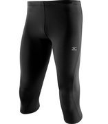 Mizuno 3/4 TIGHTS 67RT301-09