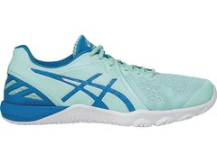 ASICS CONVICTION X (W) S753N 6743