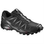 Кроссовки SALOMON SPEEDCROSS 4 L38313000