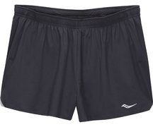 SAUCONY ENDORPHIN SPLIT SHORT SA81183BK
