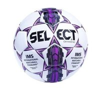 Мяч SELECT DIAMOND IMS  810015 003