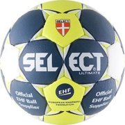SELECT ULTIMATE IHF 843208-250