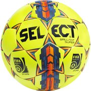 SELECT BRILLANT SUPER FIFA 810108 056