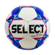 Мяч SELECT FUTSAL MIMAS LIGHT 852613 020