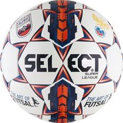 Мяч SELECT SUPER LEAGUE 850717 172