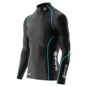 SKINS BIO A200 MENS THERMAL B60182066