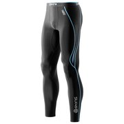 SKINS BIO A200 MENS THERMAL LONG TIGHTS B60182111
