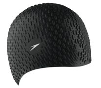 SPEEDO BUBBLE CAP 8-709296817