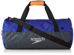 Спортивная сумка SPEEDO Duffel Bag 8-09190C299