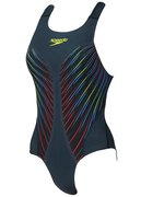 SPEEDO Elite Recordbreaker 8-082227863