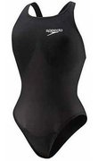 Купальник SPEEDO FEMALE LZR RACER ELITE RECORDBREAKER 8-06415-0