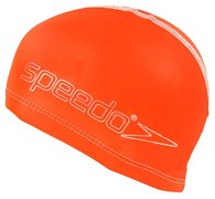 SPEEDO JUNIOR PACE CAP 8-720736526