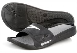 Сланцы SPEEDO SHIRAHAMA SLIDE 8-069533503